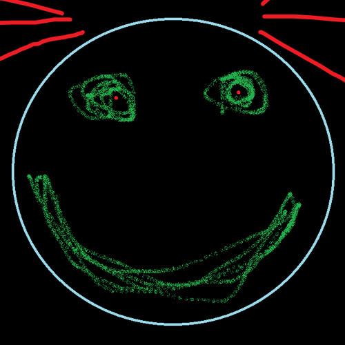 Louisius's avatar