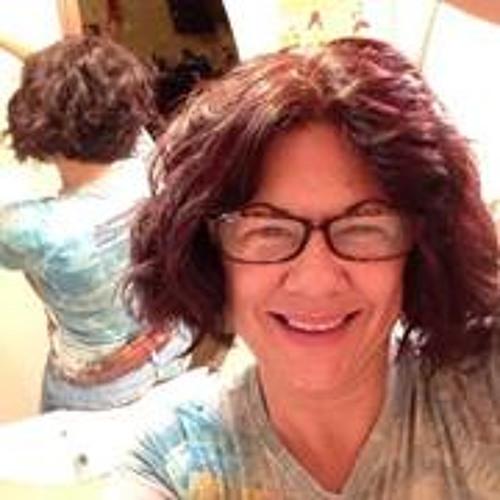 Nadine61's avatar
