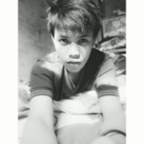 user478688509's avatar