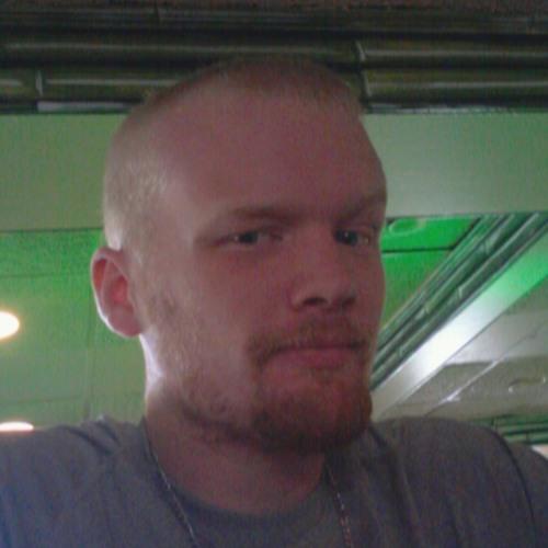 ReaLLyReeLLz's avatar
