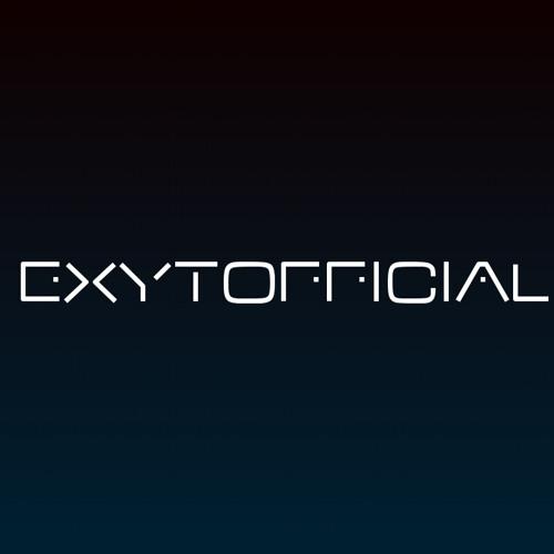 ExytOfficial's avatar