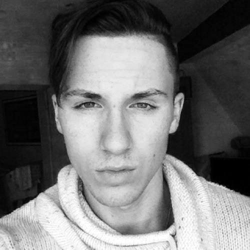 prettyben's avatar