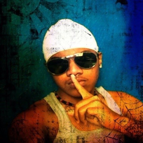 ReMeku D Phillip's avatar