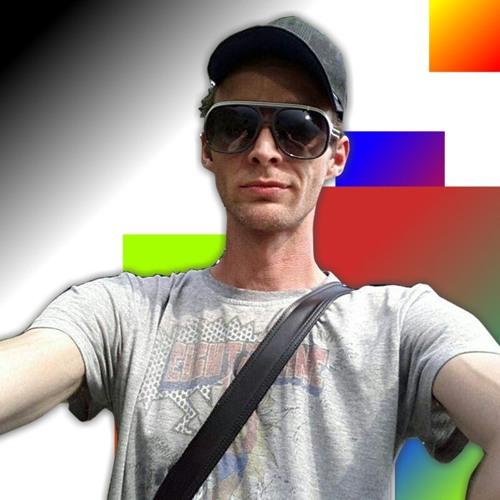 ZeRoOnEo1's avatar
