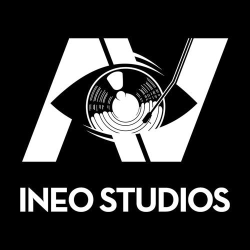 enterineo's avatar