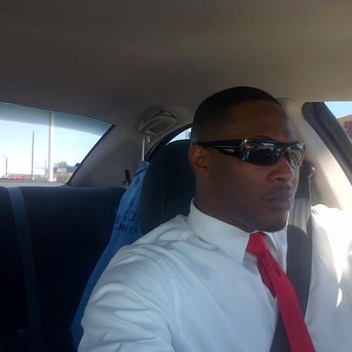 obajay's avatar