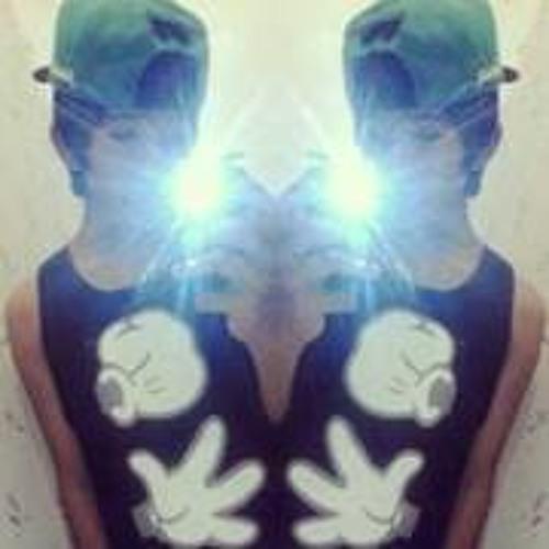 Isaac Herrera 10's avatar