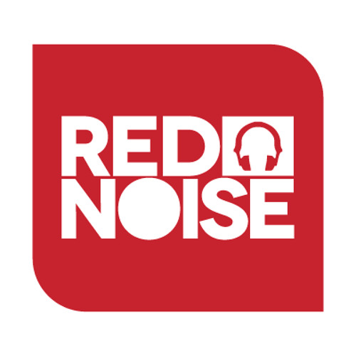 Red Noise Music's avatar