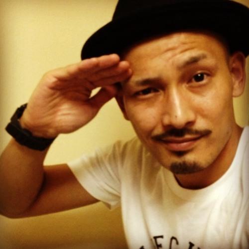 NEOTAKUYAMAN's avatar