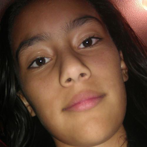 a_hernandez_a's avatar