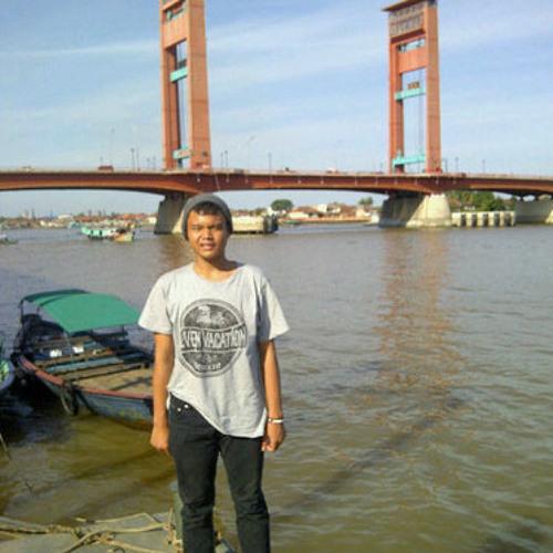 Muhamad Nurdin !'s avatar
