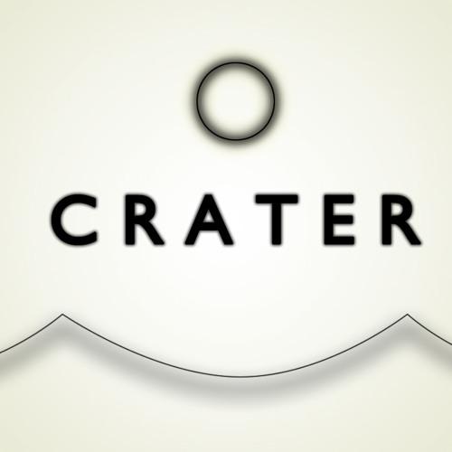 cratertheband's avatar