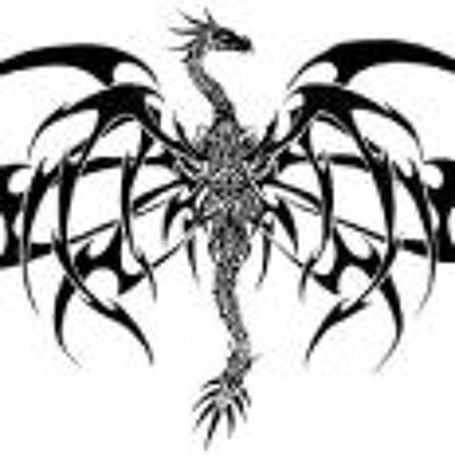 Andrew James Diamond's avatar