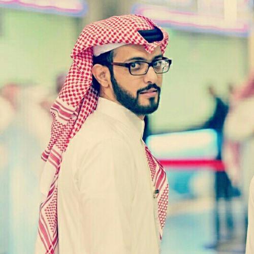 md_almousa's avatar