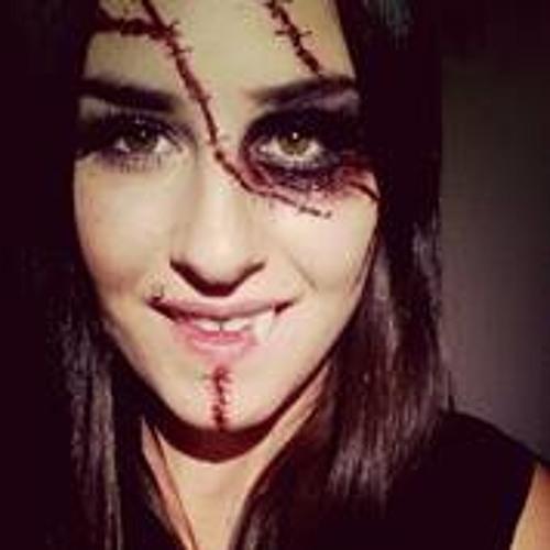 Florentina Ekman Sehi's avatar