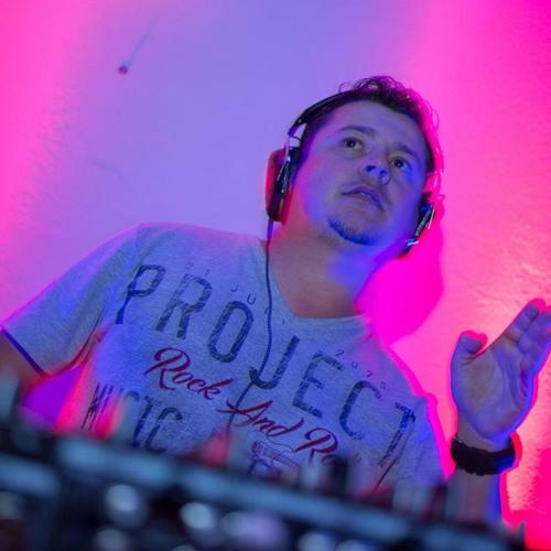DJ Marck Wild's avatar