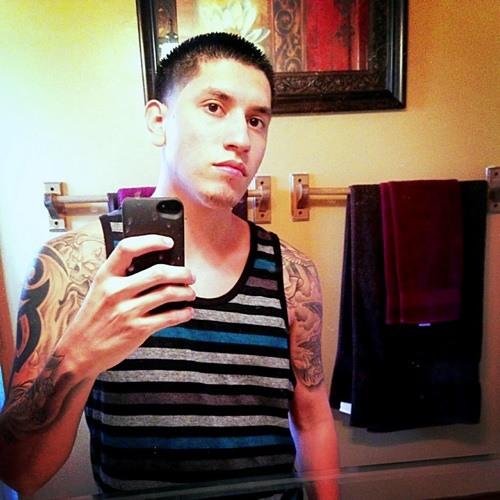 Jayy_tee5's avatar