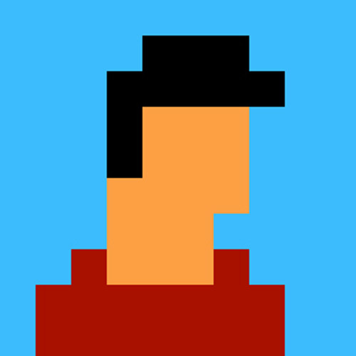 Fussolia's avatar