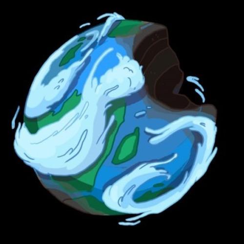 SSoundSS's avatar
