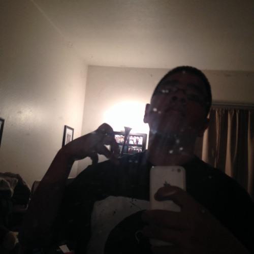 BasedMexican13o_0's avatar
