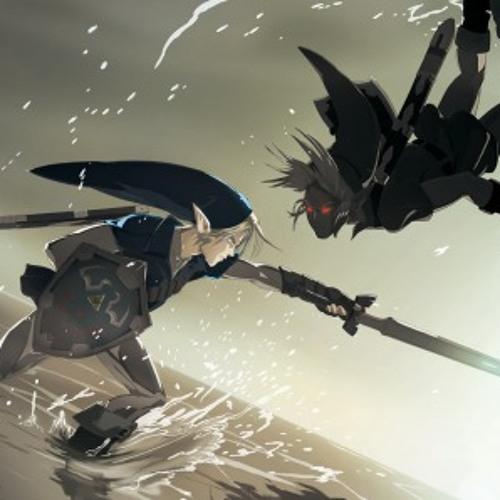 tappytaplin's avatar