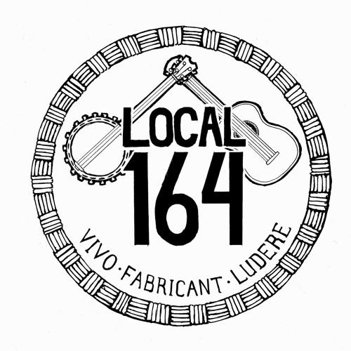 Local164's avatar