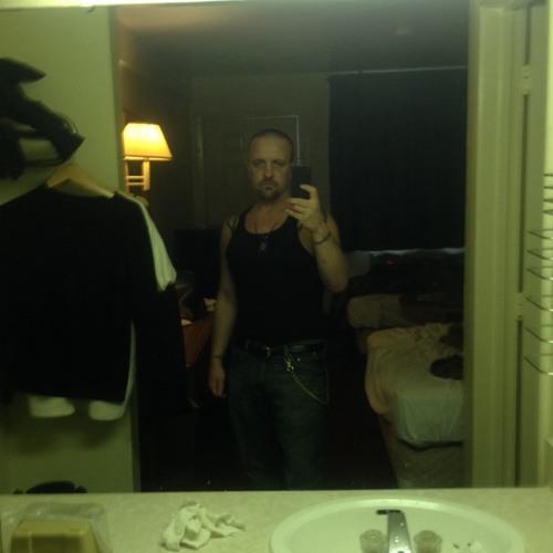 usarmyhodge123#%?'s avatar