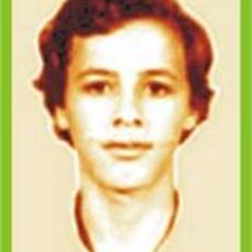 Evaldo Brasil's avatar
