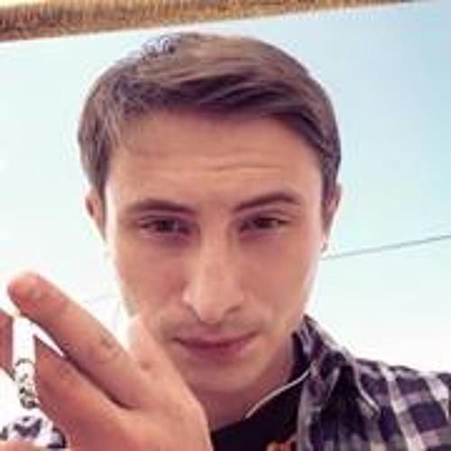 Khoroshilov's avatar