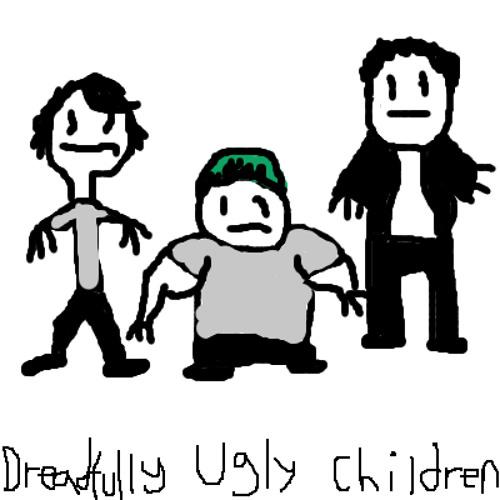 Dreadfully Ugly Children's avatar