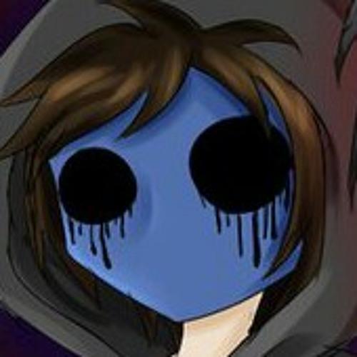 garrytheomega's avatar
