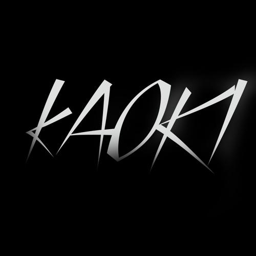 KAOKI's avatar
