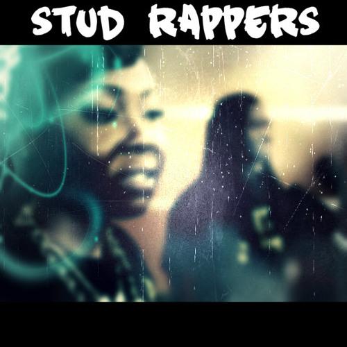 Stud Rappers 2's avatar