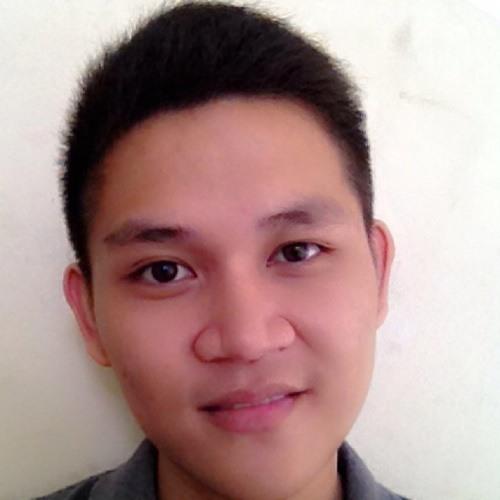 bramdou's avatar
