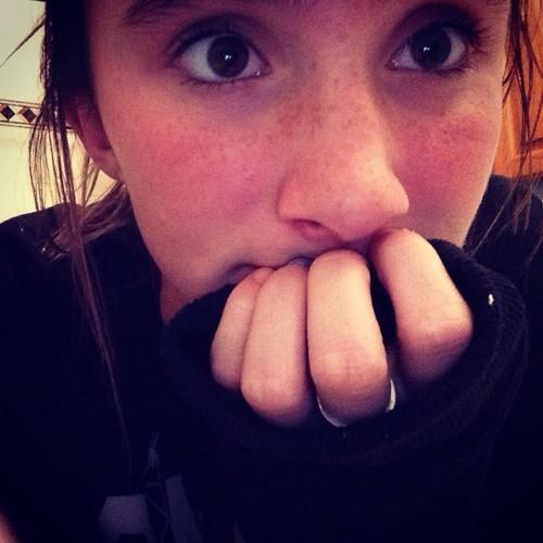 Ashley Burt 4's avatar