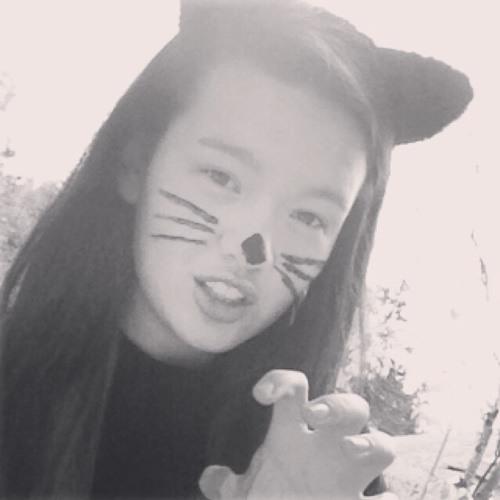 Cindy_Lynn9's avatar