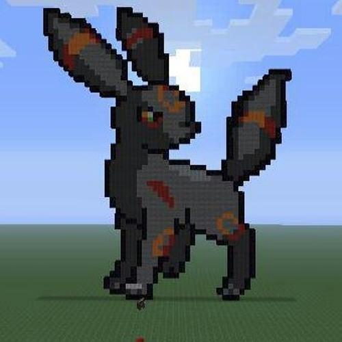dubbin-umbreon's avatar