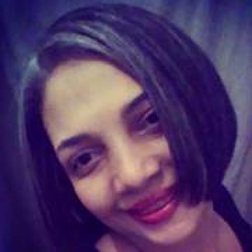 Angelica M Garcia 1's avatar