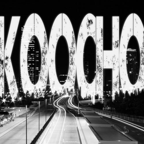 Koocho's avatar