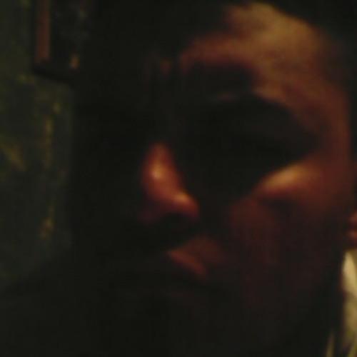 tash-rodriguez's avatar
