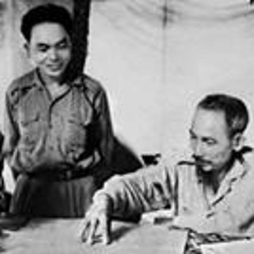 Nguyễn Đức Sang's avatar