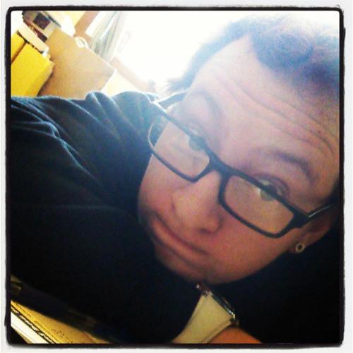 Andrew Mayo 4's avatar
