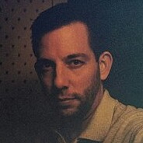 howiedallas's avatar