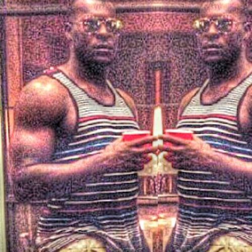 djoosh's avatar