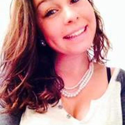 Tanya Cassivi's avatar