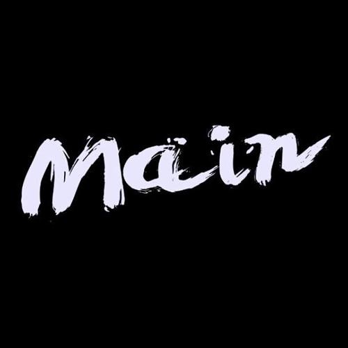 MainOfficial's avatar