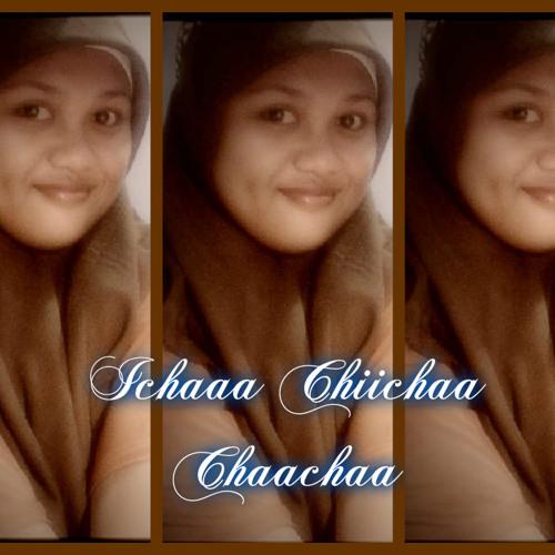 IchaaaChiichaaChachaa's avatar