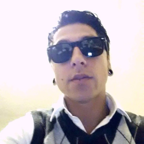 Moses Chavez 2's avatar