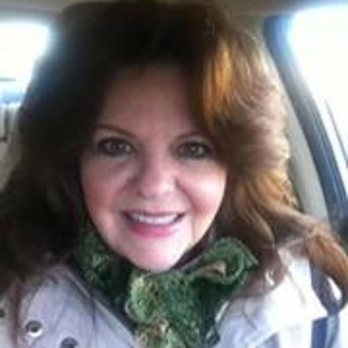 Cathi Rhodes's avatar