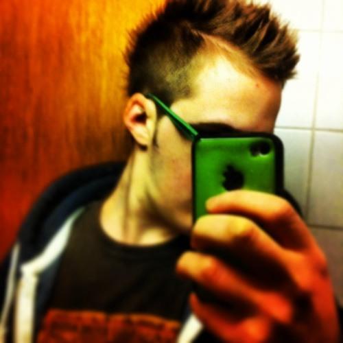 Joe Feller's avatar